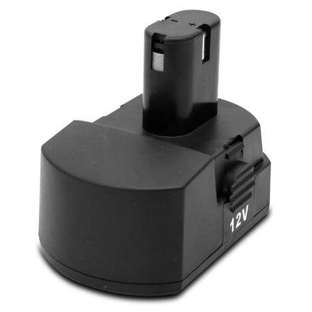 Furadeira-Parafusadeira-Eletrica-Multilaser-Bateria-Recarregavel-com-Maleta-HO045-110V-220V-16-Nivei-connectparts--4-