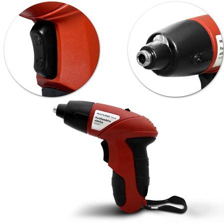 Parafusadeira-Multilaser-Bateria-Recarregavel-HO031-110V-e-220V-e-Jogo-de-Bits-11-Pecas-connectparts--3-