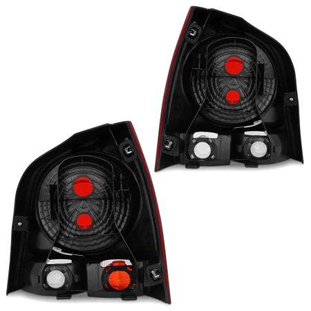 Lanterna-Traseira-Polo-Hatch-2007-a-2009-connectparts--1-