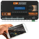Crossover-Expert-PX1-Connect-Processador-de-Audio-Digital-Equalizador-Bluetooth-4-Canais-connectparts---1-