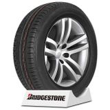 Pneu-Bridgestone-18555R16-83V-Aro-16-Turanza-ER300-SC-connectparts--1-