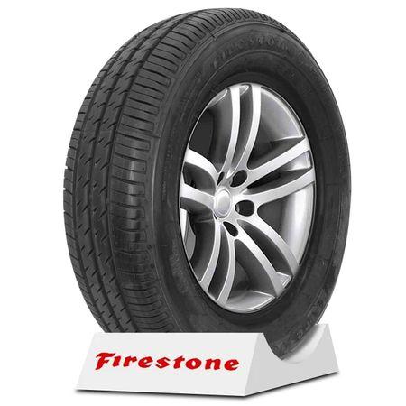 Pneu-Firestone-17565R14-82T-Aro-14-F-700-connectparts--1-