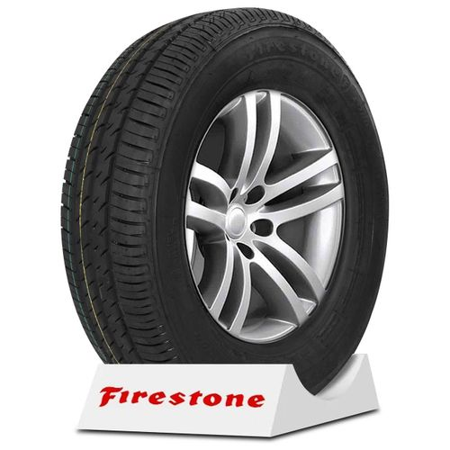 Pneu-Firestone-F-700-17570R14-88T-connectparts--1-