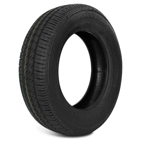 Pneu-Firestone-F-700-17570R14-88T-connectparts--5-