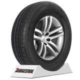 Pneu-Bridgestone-18565R15-88H-Aro-15-Ecopia-EP150-connectparts--1-