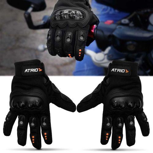 Luva-Motociclista-Motoqueiro-Com-Protetor-Street-DL-Atrio-connectparts--1-