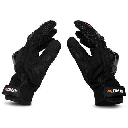 Luva-Motociclista-Motoqueiro-Com-Protetor-Street-DL-Atrio-connectparts--2-