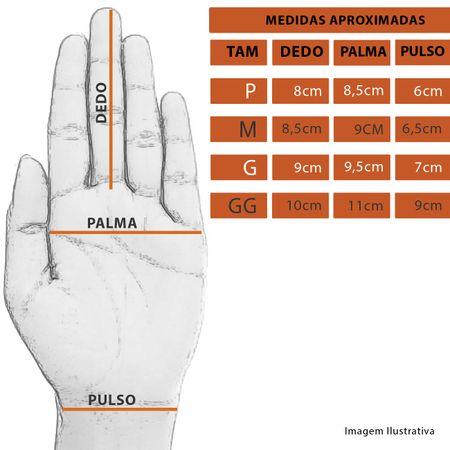 Luva-Motociclista-Motoqueiro-Com-Protetor-Street-DL-Atrio-connectparts--4-