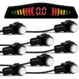 Sensor-de-Estacionamento-Universal-8-Pontos-Branco-Tech-One-Original-connectparts---1-