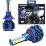 Par-de-Lampada-LED-3D-HB3-9005-8000K-12V-40W-6500LM-Efeito-Xenon-connectparts--1-