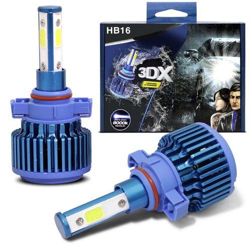 --Kit-Lampada-3D-H16-8000K-EFEITO-XENON-40W-12V-connectparts--1-