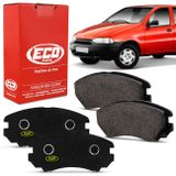 Pastilha-de-Freio-Dianteira-Fiat-Palio-EDX-1.0-1996-a-1997-Modelo-Teves-ECO1078-Ecopads-connectparts---1-
