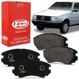 Pastilha-de-Freio-Dianteira-Fiat-Premio-1985-a-1995-Modelo-Teves-ECO1078-Ecopads-connectparts---1-