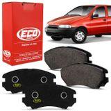 Pastilha-de-Freio-Dianteira-Fiat-Siena-EL1.6-16V-1997-em-Diante-Modelo-Teves-ECO1078-Ecopads-connectparts---1-