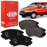 Pastilha-de-Freio-Dianteira-Fiat-Siena-HL-1.6-16V-1997-em-Diante-Modelo-Teves-ECO1078-Ecopads-connectparts---1-