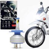 Lampada-Super-LED-New-Headlight-Honda-POP-110i-Luz-Branca-H4-6000K-12V-35W-Aplicacao-Farol-Moto-connectparts---1-