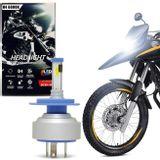 Lampada-Super-LED-New-Headlight-Honda-XRE-300-Luz-Branca-H4-6000K-12V-35W-Aplicacao-Farol-Moto-connectparts---1-