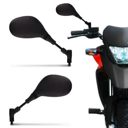 Par-Espelho-Retrovisor-XT-660-2005-a-2018-Capa-Preta-Modelo-Original-Rotativo-Padrao-Honda-connectparts---1-