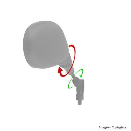 Par-Espelho-Retrovisor-XT-660-2005-a-2018-Capa-Preta-Modelo-Original-Rotativo-Padrao-Honda-connectparts---2-