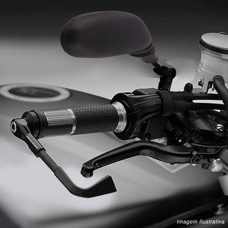 Par-Espelho-Retrovisor-XT-660-2005-a-2018-Capa-Preta-Modelo-Original-Rotativo-Padrao-Honda-connectparts---5-