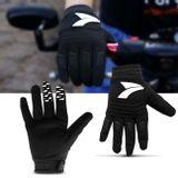 --Luva-Motociclista-Motoqueiro-Racer-Preto-connectparts--1-