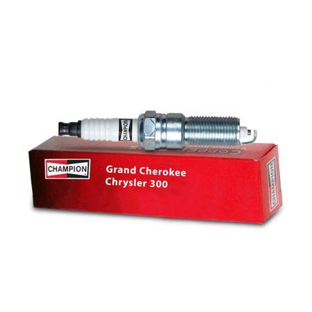 Vela-Ignicao-Iridium-Chrysler-300-5--1-