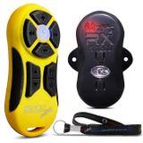 Controle-Longa-Distancia-JFA-K1200-1200-Metros-Amarelo-connectparts--1-