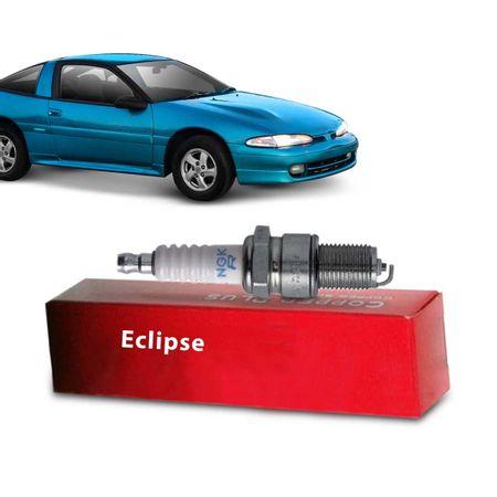 Vela-Ignicao-Iridium-Mitsubishi-Eclipse-2--1-