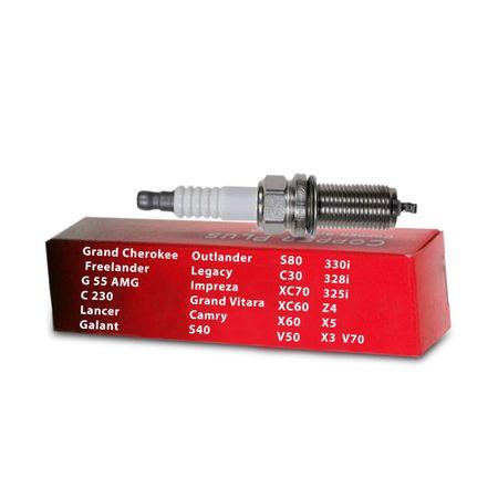 Vela-Ignicao-Iridium-Bmw-325I-3--1--connectparts