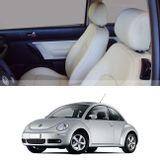 Revestimento-Banco-Couro-New-beetle-2003-a-2010-Preto-ou-Bege-100--Couro-Legitimo-Interico-15-pecas-connectparts--1-