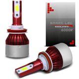 Par-Lampadas-Smart-Led-6000K-12V-e-24V-50W-8000LM-Efeito-Xenon-Carro-Moto-Caminhao-Com-Canceller-connectparts--1-