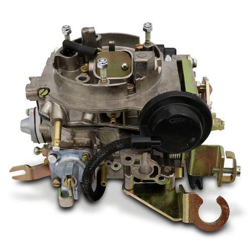 Carburador-Monza-Kadett-Ipanema-1.8-Alcool-A-Partir-1986-CN52252-connectparts---1-