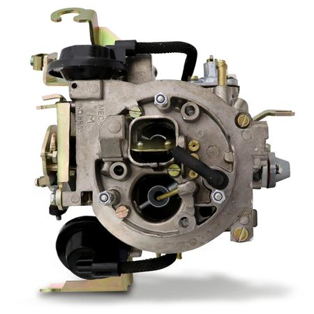 Carburador-Monza-Kadett-Ipanema-1.8-Alcool-A-Partir-1986-CN52252-connectparts---2-