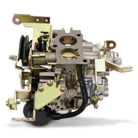 Carburador-Monza-Kadett-Ipanema-1.8-Alcool-A-Partir-1986-CN52252-connectparts---3-