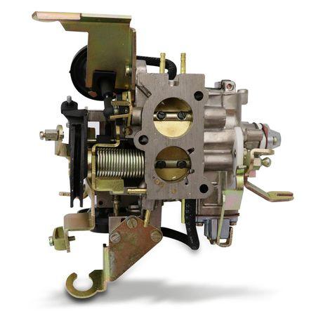 Carburador-Monza-Kadett-Ipanema-1.8-Alcool-A-Partir-1986-CN52252-connectparts---4-