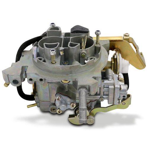 Carburador-Mecar-Gol-Parati-Saveiro-Voyage-Verona-Apollo-TLDZ-1--1-