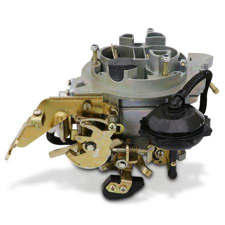 Carburador-Mecar-Gol-Parati-Saveiro-Voyage-Verona-Apollo-TLDZ-1--2-