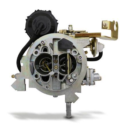 Carburador-Mecar-Gol-Parati-Saveiro-Voyage-Verona-Apollo-TLDZ-1--3-