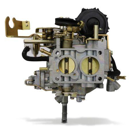 Carburador-Mecar-Gol-Parati-Saveiro-Voyage-Verona-Apollo-TLDZ-1--4-