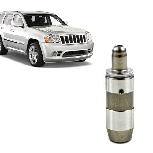 Tucho-Valvula-Jeep-Grand-Cherokee-4--1--connectparts