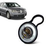 Termostato-Dodge-Journey-2.7-2009-A-2011-44990-68237102Aa-449190Termostato-Dodge-Journey-2--1-