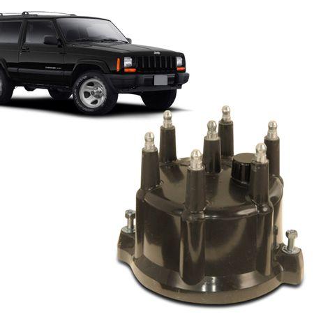 Tampa-Distribuidor-Jeep-Cherokee-connectparts---1-