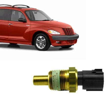 Sensor-Temperatura-Chrysler-Pt-Cruiser-connectparts--1-