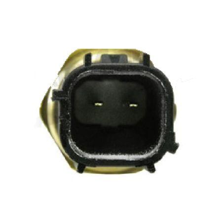 Sensor-Temperatura-Chrysler-Pt-Cruiser-connectparts--2-