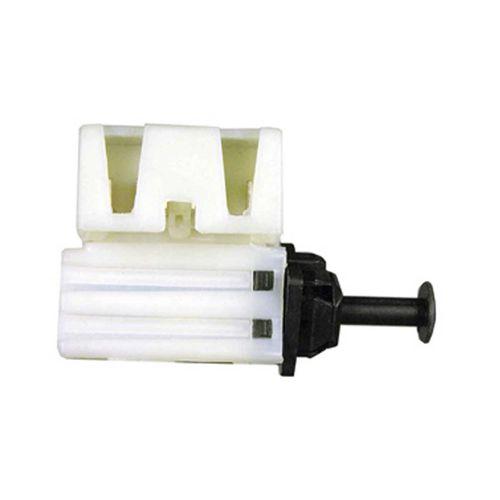 Interruptor-Brake-Light-Chrysler-300-3.5-2005-A-2010-Sls208t-1S4998-1802246594-6L5-connectparts---1-