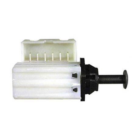 Interruptor-Brake-Light-Chrysler-300-3.5-2005-A-2010-Sls208t-1S4998-1802246594-6L5-connectparts---2-