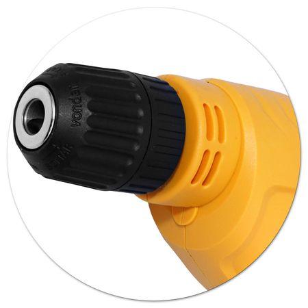 Furadeira-Vonder-38-FSV450-220V-450W-Velocidade-Variavel-Mandril-de-Aperto-Rapido-connectparts--3-
