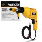 --Furadeira-Vonder-38-FSV450-127V-450W-Velocidade-Variavel-Mandril-de-Aperto-Rapido-connectparts--1-