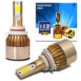 --Kit-Lampadas-Super-LED-HB4-9006-8000-Lumens-12V-e-24V-Dual-Color-Luz-Branca-e-Amarela-H-Tech-connectparts--1-