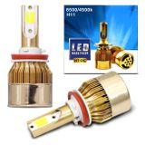 Kit-Lampadas-Super-LED-H11-8000-Lumens-12V-e-24V-Dual-Color-Luz-Branca-e-Amarela-H-Tech-CONNECTPARTS--1-